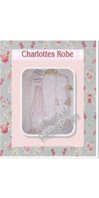 Charolates Robe