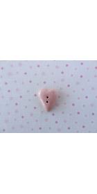 Heart Std Pink.