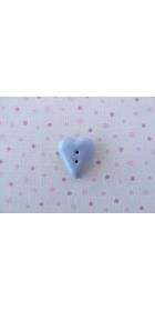 Heart Std Blue