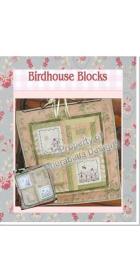 birdhouse blocks