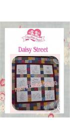 Daisy Street