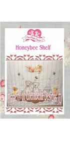 honeybee shelf