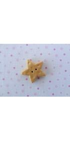 impression star light orange