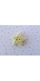 impression star yellow