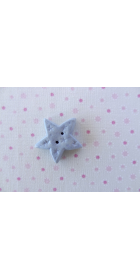 impression star blue
