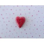 Heart Std Red.