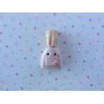 Nail Polish-pink