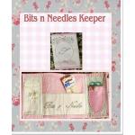 bits n needles
