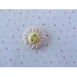 daisy large -pink