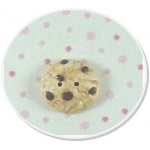 cookie full button