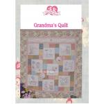 granma's quilt