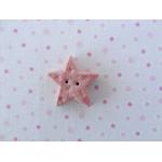 impression star pink