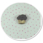 Mega Muffins-Chocolate