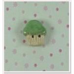 muffin sweet-green