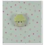 muffin sweet-yellow.