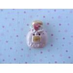 perfume -pink