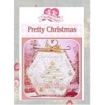 pretty christmas web13