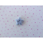 sweet star blue
