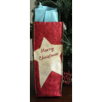 Wine or gift bags
